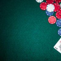 The Fun of Playing in an Online Casino Gambling.